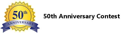 50th-ann