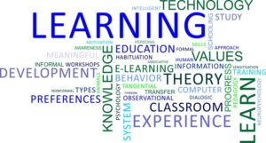 Do You Need Isd To Support Informal Learning